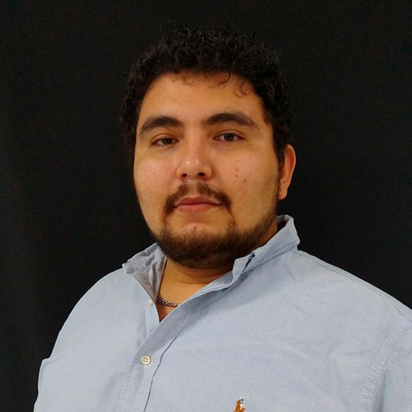 C.P. Héctor Ramsés Macías Orozco