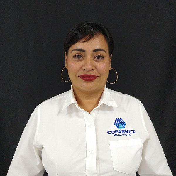Lic. Yulenie A. Villaseñor Marín