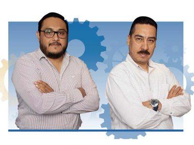 Comisión Laboral Coparmex Manzanillo
